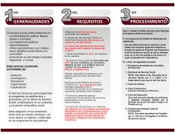 Las Cartas Enviadas Por María Martín A Los Alcaldes Indignan A La