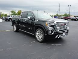 New 2019 GMC Sierra 1500 Denali In Aurora, IL - Coffman GMC Kids Truck Video Street Sweeper Youtube 1972 Chevrolet Cheyenne Super Pickup Interview With Rene Decarolis Leasing Rental Repair Service Company Used Trucks For Sale Thomson Georgia Mcduffie Restaurant Attorney Bank Drhospital Hot Rods Archives Page 3 Of 13 1954 Chevy 3100 Betty Socal Accsories Equipment Work Smarter Play Harder What Trucks Are Allowed On The Garden State Parkway And Where Njcom Colonial Ford Sales Inc Dealership In Richmond Va Parts Packer City Up Intertional Trucks