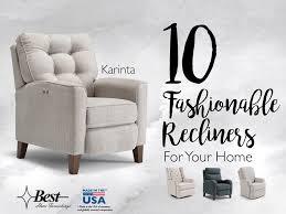 Aloha Furniture Gallery Home
