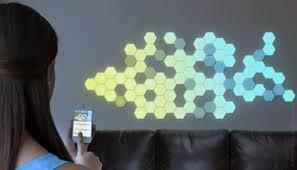 led lights in decorating interiorholic