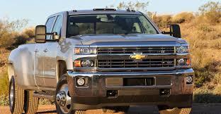 100 Chevy Gmc Trucks Silverado GMC Sierra Heavy Duty Diesels Walk The Walk