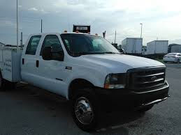 FORD CAB CHASSIS TRUCK FOR SALE | #1314 2002 Ford F550 Service Utility Truck For Sale 605002 Pal Pro 43 Mechanics Truck 2019 Ford 4x4 F550super4x4 Powerstroke W Chevron Renegade408ta Light Duty Used F550xl Dump Trucks Year 2004 Price 19287 For Sale 2018 New Xlt 4x4 Exented Cabjerrdan Mpl40 Wrecker At 2006 East Liverpool Oh 5005153713 Salvage Heavy Duty Tpi In Colorado Springs Co 2015 Supercab Dump Cooley Auto 73l Powerstroke Turbo Diesel 6 Speed Manual Subway 2011 4x212ft Steel Flatbed With 5th Wheel Tlc 2009 9 Person Crew Carrier Fire Big