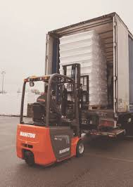 Manitou Americas Inc. Manitou Adds 12 Industrial Forklifts To North ... Industrial Fork Lift Truck Stock Photo Picture And Royalty Free Rent Forklift Indiana Michigan Macallister Rentals Faq Materials Handling Equipment Cat Trucks Used Yale Forklifts For Sale Chicago Il Nationwide Freight Kesmac Inc Truckmounted In 3d 3ds Forklift Industrial Lift Electric Pneumatic Outdoor Toyota Ph New And Refurbished Service Support Ceacci Services Commercial Deere 486e Big Wheel Sold John Center Recognized By Doosan Vehicle As 2017
