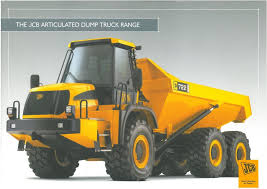 JCB Articulated Dump Truck 714 718 722 Brochure Top 10 Tips For Maximizing Articulated Truck Life Volvo Ce Unveils 60ton A60h Dump Equipment 50th High Detail John Deere 460e Adt Articulated Dump Truck Cat Used Trucks Sale Utah Wheeler Fritzes Modellbrse 85501 Diecast Masters Cat 740b 2015 Caterpillar 745c For 1949 Hours 3d Models Download Turbosquid Diesel Erground Ming Ad45b 30 Tonne Off Road Newcomb Sand And Soil Stock Photos 103 Images Offroad Water Curry Supply Company Nwt5000 Niece