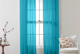 Jcpenney Sheer Grommet Curtains by Curtains Unusual Jcpenney Sheer Curtains Clearance Delightful