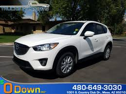 Sold 2013 Mazda CX-5 Touring In Mesa Used 2013 Mazda Cx5 6 Speed Transmission For Sale In North York Mazda5 Inside Cost To Ship A Uship Mazdacity Of Orange Park Mx5 Miata Paris 2012 Photo Gallery Autoblog Mazda5 Gt Eli Motors This Is The Kodafied Cx9 Crossovers Trucks And Suvs Cars Trucks Sale Surrey Bc Wolfe Langley Bongo White Rose Hill Truck Photos Informations Articles Bestcarmagcom Car 3 Honduras Vehicle Reviews 02013 Mazda3 Review Autotraderca