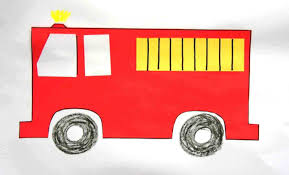 Fire Truck Crafts For Toddlers Fire Engine Craft Fire Truck Art For ... The Ozarks Food Truck Craft Beer Festival At Tanger Outlets Crafts Garbage Love Little Blue Activity For Speech Therapy Chick Exploration Mine Android Apk Download Thumbprint Pumpkins In Farm Kid Glued To My Top Grade Europe Style Retro 1928 Mike Fire Engine Model Creative Paper Make A Papercraft Pickup Trucks With Your Logo Bodies On Twitter Del Fc500 Fitted To Truckcraft Blaze Paint Own Monster Acvities Kids At Wooden Toy On Background Of Wheel Large Tc503 Storm Truckcraft