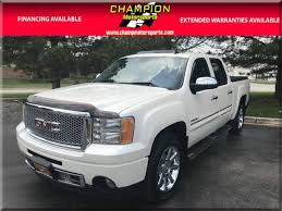 Classic GMC For Sale On ClassicCars.com Lifted Trucks 26 Photos Used Car Dealers 7050 W Bell Rd Chevy Silverado Truck Cool With Mcgaughys Save Our Oceans Aphrodite Keena Bryants 2014 Keg Media Toyota Tundra Liftd Lofted For Sale Image Collections Norahbennettcom 2018 Suspension Phoenix Automotive Expressions Az Read Consumer Reviews Browse Near You Az 2002 Ford Ranger Fx4 Twin Stick For 8000 Located In Usa Sales Arizona Best Kusaboshicom