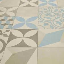 With Natural Stone Look Advantages And Disadvantages Of Resilient Sheet Vinyl Flooring Patterns Pattern Variations