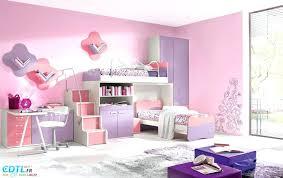 decoration chambre fille 8 ans deco chambre fille 8 ans visuel 2 a