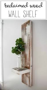Kmart Christmas Tree Stand by Plant Stand Best Wall Shelf Decor Ideas On Pinterest Kmart