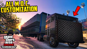 GTA Online: GunRunning DLC - NEW MOBILE OPERATION CENTER GAMEPLAY! (All  Customization & Prices) New 2019 Ram 1500 Pickup Unveiled Pictures Specs Prices Details Commercial Trucks Find The Best Ford Truck Pickup Chassis Coles Nurseries On Twitter Look Out For Steve And His New Truck Trucksdekho Prices 2018 Buy In India Vendor A Kosher Food Called Moishes 6th Avenue Stock 2017 Fseries Super Duty Brings 13 Billion Investment To Kelley Blue Book Used Vehicle Resource Trucking Companies Race Add Capacity Drivers As Market Heats Up Custom 6 Door For Sale The Auto Toy Store 8 Coming Reviewing Towing Car Release Dates Pricing Photos Reviews And Test Of Twenty Images Chevy Cars