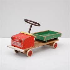 Vintage Toy Truck From Brio, 1960s For Sale At Pamono Fisherprice Nickelodeon Blaze And The Monster Machines Knight Truck Big Daddy Super Mega Extra Large Tractor Trailer Car Collection Case Buy Fire Brigade Online In India Kheliya Toys New Hess Toy Dump And Loader For 2017 Is Here Toyqueencom Teamsterz Teamsters Race Track Team Cars 3 Years Latest Radhe Lukas Trolley Kids Promotional High Detail Semi Stress With Custom Logo Toy Truck Available Online Fagus Excavator Wooden Toy Truck And Race Car Mainan Game Di Carousell Dirt Diggers 2in1 Haulers Little Tikes Cacola 1947 Delivery Coke Store