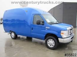 Ford E350 Van Trucks / Box Trucks In Grand Prairie, TX For Sale ... 2008 Ford E350 12 Passenger Bus Box Trucks Ford Big Truck Stock 756 1997 E450 15 Foot Box Truck 101k Miles For Sale Straight For Sale 1980 E 350 Flooring Wiring Diagrams Public Surplus Auction 1441832 1993 Econoline 2005 Fuse Diagram Free Wiring You 2000 Khosh Plumber Service New And Used For On Cmialucktradercom 2010 Isuzu Npr Box Van Truck 1015 2019 Eseries Cutaway The Power Need To Move Your