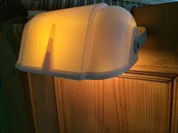 Zinsser Popcorn Ceiling Patch Msds by 28 Headboard Lights For Reading Modal Title Headboard