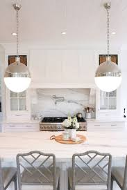 cool mini pendant lights for kitchen gallery also lighting island