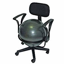office ball chair top 5 reviews