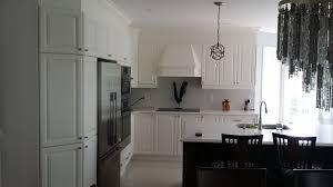 travaux cuisine coût des travaux pour rénover sa cuisine rénover sa cuisine