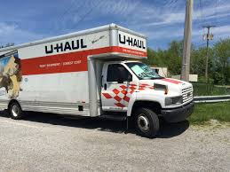 100 U Haul Truck Rental Prices Price