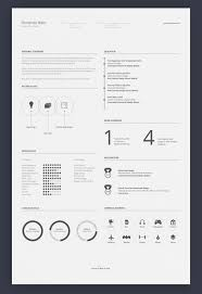 7 Free Editable Minimalist Resume CV In Adobe Illustrator ... 5 Cv Meaning Sample Theorynpractice Resume Cv Lkedin And Any Kind Of Letter Writing Expert For 2019 Best Selling Office Word Templates Cover References Digital Instant Download The Olivia Clean Resumecv Template Jamie On Behance R39 Madison Parker Creative Modern Pages Professional Design Matching Page 43 Guru Paper Collins Package Microsoft Github Zachscrivenasimpleresumecv A Vs The Difference Exactly Which To Use Zipjob Entry 108 By Jgparamo My Freelancer