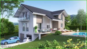 faire construire construire sa maison à tresserve nd maisons