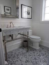 Mosaic Tile Chantilly Virginia by 33 Best Architectural Ceramics Images On Pinterest Mosaics