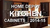 Brandom Cabinets Hillsboro Texas by Classic Brandom Cabinet Product Line Demonstration Video Youtube