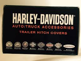 HARLEY DAVIDSON SKULL CHROME AUTO/TRUCK TRAILER HITCH COVER NEW IN ... Pilot Cr402 Propeller Hitch Cover Chrome Balls Amazon Canada Indian Hitch Cover Brassell Designs Motorcycle Forum So I Designed And 3d Printed A Trailer For My Truck Review Reese Lighted Skull Rp86523 Etrailer Formosa Covers Dual Bike Home Storage Car Truck Rv Suv Accsories Chevy Chevrolet Avalanche Trailer 2 Inch Tow Ford F150 Ebay Keyecu 12 Led Red Tail Brake Light With Smoke Lense Sw 6 Shooter 1266 Towing At Sportsmans Guide Mens Dc Towstar 55390029 Shoes