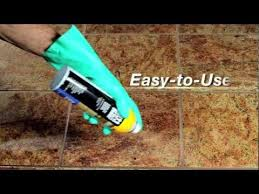 Homax Tile Guard Grout Sealer by Miracle Sealants 15 Oz 511 Spray On Grout Sealer Grt Slr Aero Sg