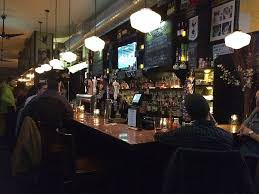 thursday taps and tacos at black swan the dayfarer