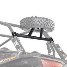 RZR Spare Tire Carrier XP 1000 Spare Tire Mount For Polaris RZR XP 1000 XP4  2014 2015 2016 2017 2018 Spare Tire Holder By KEMIMOTO Scca Track Night In America Performance Rewards Tire Rack Caridcom Coupon Codes Discounts Promotions Ultra Highperformance Firestone Firehawk Indy 500 Near Me Lionhart Lhfour This Costco Discount Offers Savings Up To 130 Mustang And Lmrcom Buyer Coupon Codes Nitto Kohls Junior Apparel Center 5 Things Know About Before Getting Coinental Tires Promotion Ebay Code 50 Off Michelin Couponsuse Coupons To Save Money