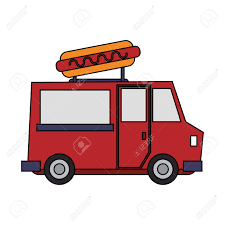 Hot Dog Food Truck Over White Background Vector Illustration Royalty ... Street Food Hot Dog Truck Vector Illustration Royalty Free Shop Kurt Adler In A Bun Holiday Resin Ornament Apollo 7 Towable Cart Vending For Sale In New York Icon Urban American Culture Menu And Consume Set Of Food Truck Ice Cream Bbq Sweet Bakery Hot Dog Pizza Fast Delivery Service Logo Image The Colorful Cute Van Flat Dannys Dogs Closed 11 Photos Trucks 13315 S Dragon Dogs Best Orange County Hotdogs Drinks Decadent Bridgeport Ct Usage Dog Decal 12 Ccession Van Stand Ultimate Toronto