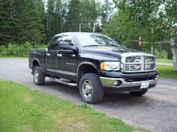 2004 Dodge Ram Pickup 2500 - VIN: 1D7KU28D24J232864 - AutoDetective.com Modern Colctibles Revealed 42006 Dodge Ram Srt10 The Fast Wikipedia Trans Search Results Kar King Auto Campton Used 1500 Vehicles For Sale 2004 Pictures Information Specs For In Ontario Ontiocars 2019 Truck Srt 10 Pickup T158 1 Top Speed Auction Ended On Vin 1had74j251166 Dodge Ram S Bagged Custom 4 Door Pictures Mods Upgrades Wallpaper Dragtimescom