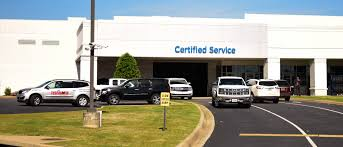 Tuscaloosa Chevrolet - New & Used Cars & Trucks For Sale Near Hoover, AL