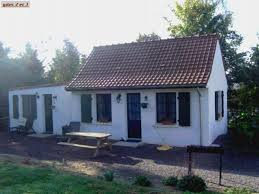 chambre d hote pol sur ternoise guesthouse roulottes du ternois pol sur ternoise