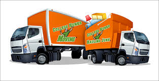 Frankfort, KY Movers And Moving Company Reviews Family Savings Magazine Octonovember 2017 By Becky Wimsatt Issuu 2 Guys And A Truck Movers Best Resource Midrise Student Aparment Building Approved Near Uk In Lexington Hshot Trucking Pros Cons Of The Smalltruck Niche Lafayette Studios Otographs 1940s Cade 1911 Mack Mhattan Chassis 950 Flatbed Taken At Th Flickr Ouch Motorcycle Heist Goes Wrong For Two Wouldbe Thieves Cycling Kentucky Two Killed After Truck Hits Tree Abc 36 News Ky Hdyman Contractor Landscaping Remodeling Men Atlanta Ga Quality Moving Services Your Pickup Trucks Stock Photos Images Alamy