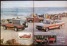 Magazine Print Ad: 1979 Ford Factory-customized Trucks: Bronco ... The 2016 Hess Truck Is Here And Its A Drag Njcom Uhaul Rentals Deboers Auto Hamburg New Jersey Meramec Community Fair Truck And Tractor Pull Free Rental From Storage West How To Start Pilot Car Business Learn Get Escort Jacksonville Kids Are Invited Upclose Big Rigs First New To Get American Simulator Dlc For Free Full Cdl Traing 10 Secrets You Must Know Before Jump Into Gta 5 Online A Dump In For Youtube Mobile Pot Shop Parked Near Utah County High Schools Raises I Got Stuck On Some Rocks Tried Nudging It Free With Hot Wheels On Your Christmas List Exclusive Racerewards