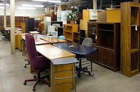 furniture donations in hartford ct nyc up libraryndp info