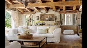 Living Room Decorating Stunning Rustic Ideas Amazing Wood