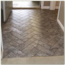 Peel N Stick Tile Floor by Peel N Stick Tile Floor Tiles Home Decorating Ideas 782mzjkabj