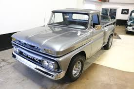 GMC - Vehicles - Specialty Sales Classics 1964 Gmc 34 Ton Crustine Bought Another One Youtube Cc Outtake Ton 44 V6 Pickup All The Right Numbers 5000 B5000 L5000 H5000 Bh5000 Lh5000 Trucks And Tractors For Sale Classiccarscom Cc1032313 Other Models Sale Near Cadillac Michigan 49601 Gmc Truck Low Rider Classic Restomod Hot Rod Chevy C10 Rat Vehicles Specialty Sales Classics Vintage Searcy Ar From Sand Creek Short Bed Stop Side
