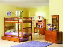 Black Leather Headboard Single by Kids Beds Cheap Twin Beds Single Beds For Teenagers Bunk Beds