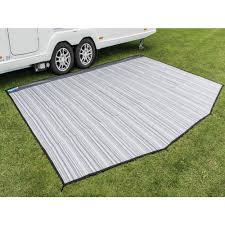 Accessory Shop Awnings & Accessories Groundsheets & Carpets ... Kampa Easy Tread Breathable Awning Carpet Ace Air 300 Isabella Light Awning Carpet In Grey Depth 25 Metres You Can Caravan Leather Chesterfield Corner Sofa Centerfdemocracyorg For Vidaldon Dorema Inner Tent Laser 100286 Porch And Lincoln Vango Inflatable Awnings For Caravans Motorhomes Kalari 420 Curtain Hooks Memsahebnet
