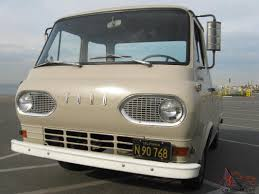 1964 Ford Econoline Pickup 61 62 63 65 66 67 GARAGE KEPT NO RUST Old ... First Generation Ford Econoline Pickup Used 2011 Cargo Van For Sale In Monroe Nc 28110 Auto Junkyard Tasure 1974 Custom Autoweek The Fit And Finish On This 1961 Pickup Is Top Notch Rare 1965 Mercury Pick Up Built By Of Canada 8 Facts About The Spring Special Truck Fordtrucks 1962 Youtube 1963 Ford Econoline Truck E100 62 63 64 65 66 67 Deadclutch Up E100 Hot Rod Classic Antique For
