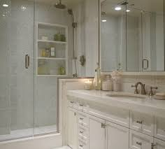 59 Luxury Condo Bathroom Design Interior, Condo Bathroom Designed By ... Bathroom Condo Design Ideas And Toilet Home Outstanding Remodel Luxury Excellent Seaside Small Bathrooms Designs About Decorating On A Budget Best 25 Surprising Attractive 99 Master Makeover 111 17 Images Pinterest Toronto Dtown Designer 1 2 3 Unique Gift Tykkk Remodeling At The Depot Inspirational Fascating 90