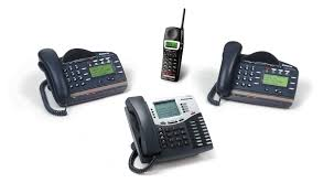 Small Office Phone Systems Melbourne | A1 Communications Office Telephone Systems Voip Digital Ip Wireless New Voip Phones Coming To Campus Of Information Technology 50 2015 Ordered By Price Ozeki Pbx How Connect Telephone Networks Cisco 7945g Phone Business Color Lot 5 Avaya 9620l W Handset Toshiba Telephones Office Phone System Cix100 Aastra 57i With Power Supply Mitel Melbourne A1 Communications