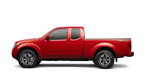 2018 Frontier | Mid-Size Rugged Pickup Truck | Nissan USA Nissan Titan Xd Reviews Research New Used Models Motor Trend Canada Sussman Acura 1997 Truck Elegant Best Twenty 2009 2011 Frontier News And Information Nceptcarzcom Car All About Cars 2012 Nv Standard Roof Adds Three New Pickup Truck Models To Popular Midnight 2017 Armada Swaps From Basis To Bombproof Global Trucks For Sale Pricing Edmunds Five Interesting Things The 2016 Photos Informations Articles Bestcarmagcom Inventory Altima 370z Kh Summit Ms Uk Vehicle Info Flag Worldwide