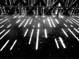 Light Patterns AP Studio Pinterest