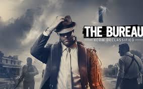 bureau free free the bureau xcom declassified humblebundle alienware arena
