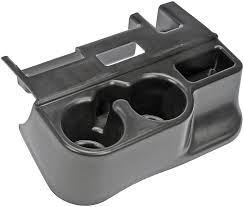 Dorman 41019 Cupholder Attachment For Console, Cup Holders - Amazon ... 963st80_126jpg Bangshiftcom Roadkills Muscle Truck Is Up For Auction If You Have Removing Plastic Cup Holder Insert Toyota Nation Forum Bench Unbelievableord Seat Photos Ipirations Trucks With 201518 F150 Interior Cup Holder Ring Light Kit F150ledscom Custom Ford Truck Interior With A Cool Idea Vehicles How To Remove In Dash On Chevrolet And Gmc Suv Homekit Lidded Ashtray Universal 2 Pc Drink For Center Console Trucks Bench Seat Chevy Vehemo Solar Energy Power Bottom Pads Mat Blue Led Trim Car Bottle Phone Storage